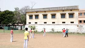 school_history